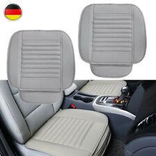 Sitzbezug klimatisierend grau für Mercedes G-Klasse W463 Geländewagen SUV 3-türe