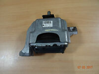 MINI R55 R56 R57 R58 R59 R60 R61 22116778645 6778645 Motorlager Motorhalter