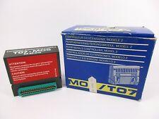 Extension Contrôleur d'Extensions Modèle 2 SX 9-18 Ordinateur THOMSON MO5 TO7