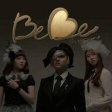 Bebe Mignon - Bebe Mignon [New CD] Asia - Import