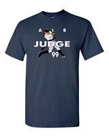 "Ryan Fitzpatrick New York Jets /""FITZMAGIC/"" T-shirt jersey S-5XL"