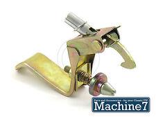 Classic VW Beetle Bonnet Trunk Boot Catch Latch Push Button UPPER Bug T1 1968-79