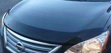 NEW Nissan Hood Bug Shield  for Sentra 2013 to 2015