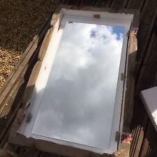 Medium Unframed Mirror
