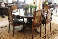 antique table and chairs Antique Dining Sets (1800 1899) for sale | eBay antique table and chairs
