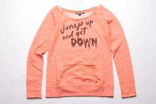 Volcom Jump Up and Get Down Sweatshirt (S)