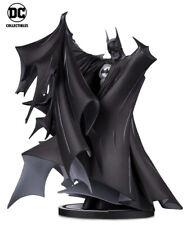 Batman: Black and White ~ BATMAN (TODD MCFARLANE) STATUE 1ST EDITION ~ In Stock