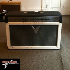 Valco Supro Airline 62-9016A Tube Combo Amp