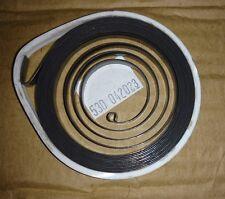 Poulan 530-042023 rinculo starter Molla per Poulan Pro S25