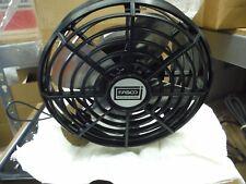 FASCO - 2899-006-050 - CIRCULATING FAN