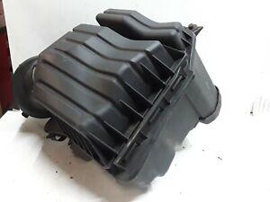 01 02 03 04 05 06 07 Dodge Caravan Chrysler Town & Country 3.8 air cleaner box