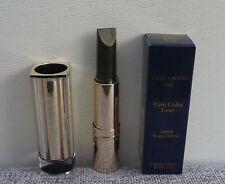 ESTEE LAUDER Pure Colour Love Lipstick, #180 Black Star, 3.5g / 0.12oz, BNIB