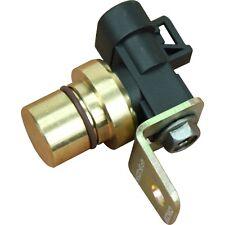 Crankshaft Position Sensor (CKP) - 24x