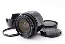 Minolta AF 28mm F/2 F/2.0 Prime Lens for Sony Minolta A-mount #36