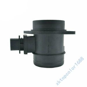 For Mini Cooper 1.6L 2007-2011 0280218205 13627542418 Mass Air Flow Sensor Meter