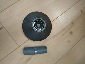 Dyson Supersonic Diffuser/Heat Proof Mat/Original Box