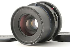 【Excellent】Mamiya Sekor Z 90mm F3.5 W For RZ67 Pro Ii IID from Japan (220-E845)