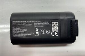 Genuine DJI Lithium Rechargeable Battery 8.4v / 7.2Vdc - MB2-2400mAh - New