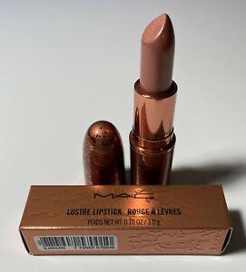 MAC A La Plage Lustre Lipstick Bronzer Collection New in Box
