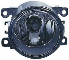 Lado Izq. NS luz antiniebla H11 para Mitsubishi Outlander Mk1 Familiar 04-5.07