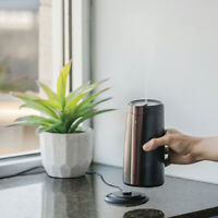 SpaRoom REVO Wireless Rechargeable Essential Oil Diffuser Aromatherapy SALE