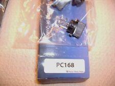 PC168--12V---BULBS--BOX OF 10