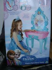 Disney Frozen Lolly Maker Eis am Stiel zum Selbermachen die Eiskönigin 300503