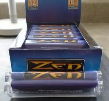 ZEN 110mm Cigarette Rolling Machine Roller for King Size Papers NEW