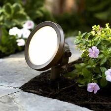 QuickFIT LED Wall Wash Spot Light 400 Lumens Outdoor Tree Lamp Lighting Garden Y