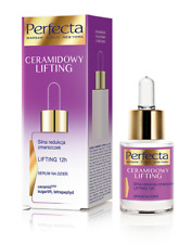 DAX COSMETICS PERFECTA CERAMIDE LIFTING WRINKLES REDUCTION FACE SERUM DAY