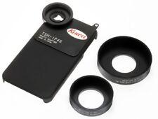 Kowa Tsn-ip4s - adaptador de Cámara para iPhone 4/4s