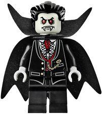 LEGO® Monster Fighters™ Vampyre - Dracula - Vampire from 9468