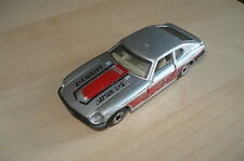 Matchbox Lesney Superfast TP-30 Datsun 260Z