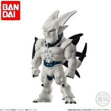 Bandai Dragon Ball GT Adverge 8 Mini Figure Toy Syn Shenron Omega Shadow Dragon