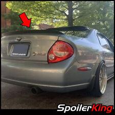 SpoilerKing Rear Trunk Spoiler DUCKBILL 284G (Fits: Nissan Maxima 2000-2003)