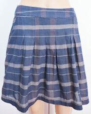 White Stuff Cotton Short/Mini Skirts for Women