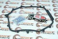 Motordyne Engineering Basic 5//16 Plenum Spacer Z33 350z V35 G35 M35 FX35 VQ35DE