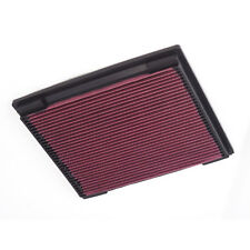 Air Filter Synthetic Jeep Grand Cherokee ZJ 1993-1998 17752.08 Rugged Ridge