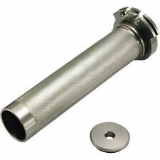 Zeta Standard Aluminum Throttle Tube - ZE45-5021