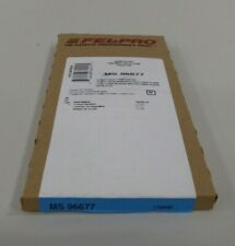 Fel-Pro MS 96677 Exhaust Manifold Gasket Set MS96677 117-0376-0