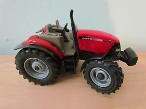 ETRL 1:16 Scale Case IH MXU125 Tractor.