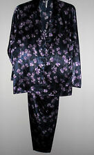 Marks and Spencer Polyester Long Sleeve Women's Lingerie & Nightwear