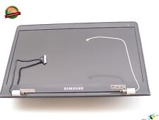 Samsung NP300U1A LCD Screen Complete Assembly