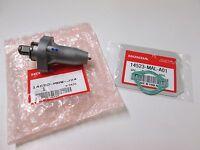 Steuerkettenspanner Dichtung Lifter TENSIONER Neu Honda CBR 600 F PC35 99-07