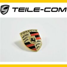 -10% RAR! NEU+ORIG. Porsche 911 993 Wappen /Deckel/Haube 99355921100 Emblem logo