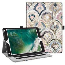 "For iPad 6th Generation Case 9.7"" 2018/ 5th Gen 2017 Case Smart Cover Auto Wake"