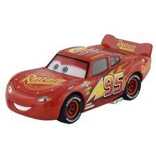 Tomica Limited 207025 - 1/43 Lightning McQueen - Type Hero (Cars3) - Neu