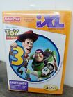 Fisher-Price iXL - Toy Story 3 Fisher Price Disney Pixar IXL Learning System