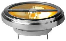 Megaman IdV Led reflector Ar111 G53 DC 36v DIM to Cálido 12w 24° tipo Mm41661