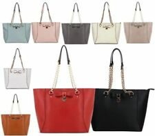 16c8738f42e6 Bow Black Bags   Handbags for Women